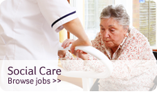 Supply Care Solutions Medical Social Care And Education